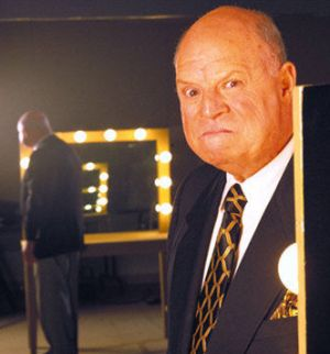 don rickles one night only