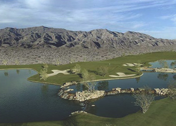 picture of http://www.lvol.com/recreation/las_vegas_golf/images/48.png