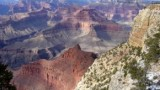 Grand Canyon Tour Picture