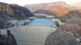 Hoover Dam Tour Picture